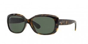 Ray-Banu00ae RB 4101 710