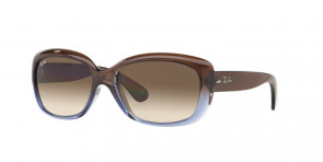 Ray-Banu00ae RB 4101 860/51
