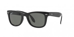 Ray-Banu00ae RB 4105 601/58