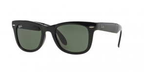 Ray-Banu00ae RB 4105 601