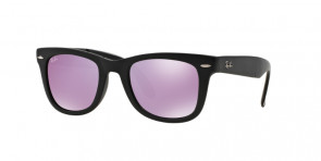 Ray-Banu00ae RB 4105 601S4K