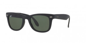 Ray-Banu00ae RB 4105 601S
