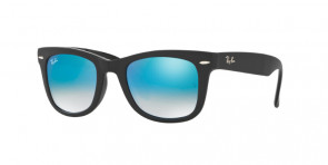 Ray-Banu00ae RB 4105 60694O