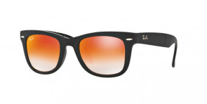 Ray-Banu00ae RB 4105 60694W