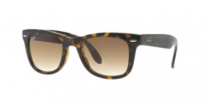 Ray-Banu00ae RB 4105 710/51
