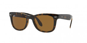 Ray-Banu00ae RB4105 710
