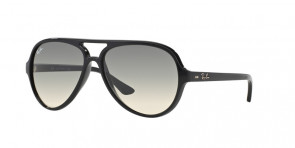 Ray-Banu00ae RB 4125 601/32