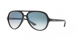 Ray-Banu00ae RB 4125 601/3F