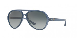 Ray-Banu00ae RB 4125 630371