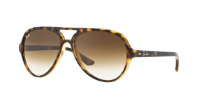 Ray-Banu00ae RB 4125 710/51