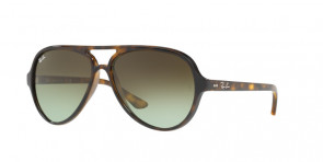Ray-Banu00ae RB 4125 710/A6