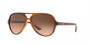 Ray-Banu00ae RB 4125 820/A5
