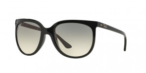 Ray-Banu00ae RB 4126 601/32