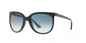 Ray-Banu00ae RB 4126 601/3F