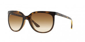 Ray-Banu00ae RB 4126 710/51