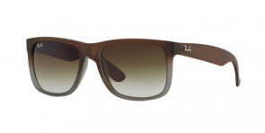 Ray-Ban® RB 4165 854/7Z
