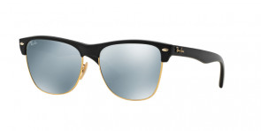 Ray-Banu00ae RB 4175 877/30
