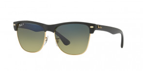 Ray-Banu00ae RB 4175 877/76