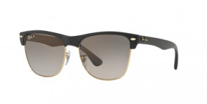 Ray-Banu00ae RB 4175 877/M3