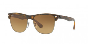 Ray-Banu00ae RB 4175 878/M2