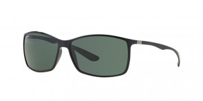 Ray-Banu00ae RB 4179 601/71