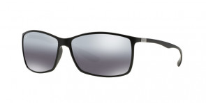 Ray-Banu00ae RB 4179 601S82