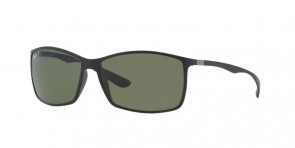 Ray-Banu00ae RB 4179 601S9A