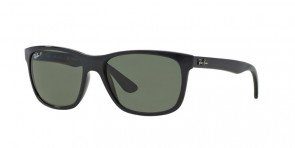 Ray-Banu00ae RB 4181 601/9A