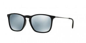 Ray-Banu00ae RB 4187 601/30