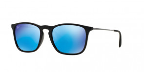 Ray-Banu00ae RB 4187 601/55