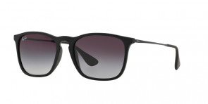 Ray-Banu00ae RB 4187 622/8G