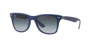Ray-Banu00ae RB 4195 60158G