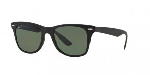 Ray-Banu00ae RB 4195 601S9A