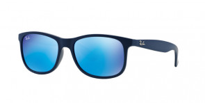 Ray-Banu00ae RB 4202 615355