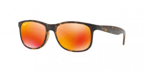 Ray-Banu00ae RB 4202 710/6S