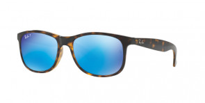 Ray-Banu00ae RB 4202 710/9R