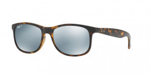 Ray-Banu00ae RB 4202 710/Y4