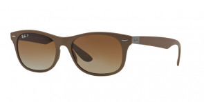 Ray-Banu00ae RB 4207 6033T5