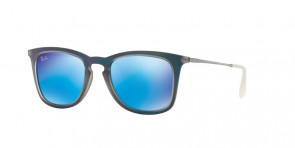 Ray-Banu00ae RB 4221 617055