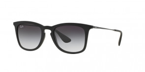Ray-Banu00ae RB 4221 622/8G