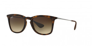 Ray-Banu00ae RB 4221 865/13