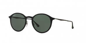 Ray-Banu00ae RB 4224 601S71