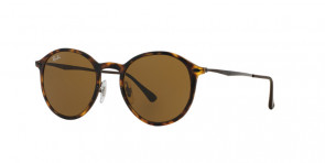 Ray-Banu00ae RB 4224 894/73