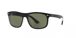 Ray-Ban® RB 4226 60529A