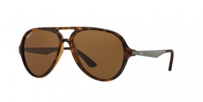 Ray-Banu00ae RB 4235 894/57