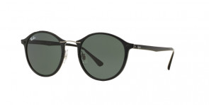 Ray-Banu00ae RB 4242 601/71