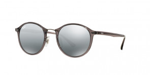 Ray-Banu00ae RB 4242 620088