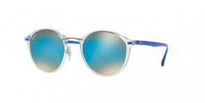 Ray-Banu00ae RB 4242 6289B7