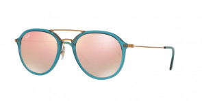 Ray-Ban® RB 4253 62367Y