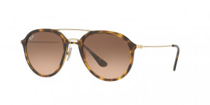 Ray-Ban® RB 4253 710/A5